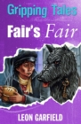 Fair's Fair : Gripping Tales - eBook
