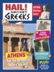 Ancient Greeks - Book