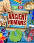 Craft Box: Ancient Romans - Book