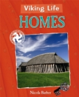 Homes - Book