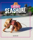 Fact Cat: Habitats: Seashore - Book