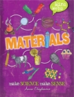 Mind Webs: Materials - Book
