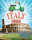 Unpacked: Italy - Book