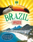 Unpacked: Brazil - Book