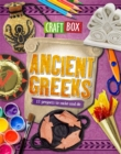 Craft Box: Ancient Greeks - Book