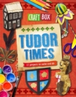 Craft Box: Tudor Times - Book