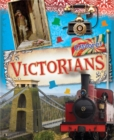 Explore!: Victorians - Book