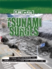 Planet in Peril: Tsunami Surges - Book