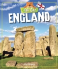 Fact Cat: United Kingdom: England - Book