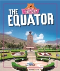 Fact Cat: Geography: The Equator - Book
