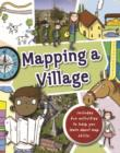 Mapping : A Village - eBook