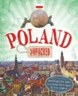 Unpacked: Poland - Book
