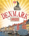 Unpacked: Denmark - Book
