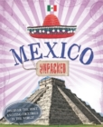 Unpacked: Mexico - Book
