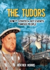 All About: The Tudors - Book