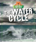 The Water Cycle - Book