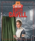 Edith Cavell - Book