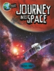 Planet Earth: Journey into Space - Book