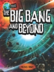 Planet Earth: The Big Bang and Beyond - Book