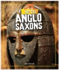 Anglo Saxons - Book