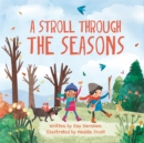 Look and Wonder: A Stroll Through the Seasons - Book