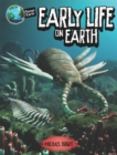 Planet Earth: Early Life on Earth - Book