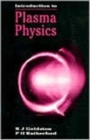 Introduction to Plasma Physics - Book