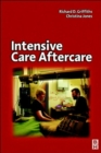 Intensive Care Aftercare - Book