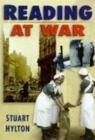 Reading at War - Book