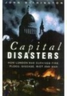 Capital Disasters - Book