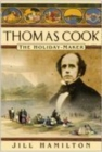 Thomas Cook : The Holiday-Maker - Book