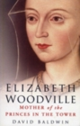 Elizabeth Woodville : Mother of the Princes in the Tower - Book