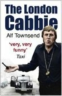 The London Cabbie - Book