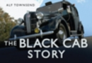 The Black Cab Story - Book