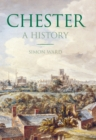 Chester: A History - Book