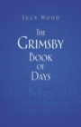 The Grimsby Book of Days - eBook