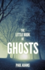 The Little Book of Ghosts - eBook