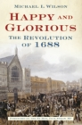 Happy and Glorious - eBook