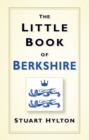 The Little Book of Berkshire - Book