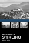 The Story of Stirling - eBook