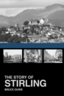 The Story of Stirling - Book