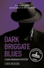 Dark Briggate Blues - eBook