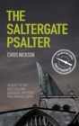 The Saltergate Psalter : John the Carpenter (Book 2) - Book