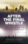 After the Final Whistle - eBook