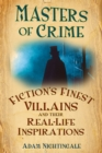 Masters of Crime - eBook