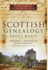 Scottish Genealogy (Fourth Edition) - Book