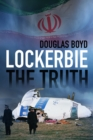 Lockerbie: The Truth - Book