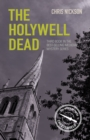 The Holywell Dead - eBook