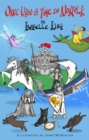Once Upon a Time in Norfolk - eBook