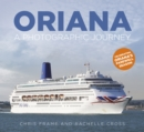 Oriana : A Photographic Journey - Book